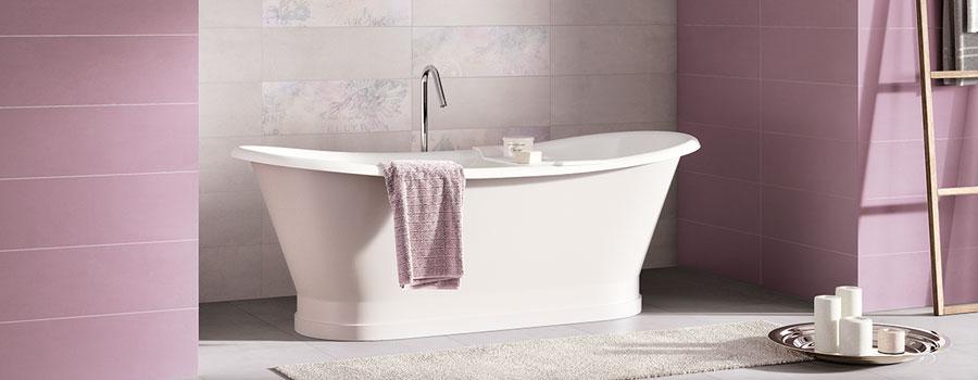 winner-3d-kylpyhuonesuunnittelu