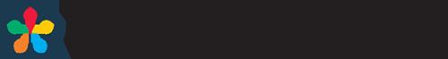 Hollolan Värisilmä